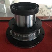 直销韶关新宇正业JS2000搅拌机轴头配件轴端密封件