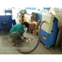 焊接烟尘净化器单机 除尘机便宜销售批发