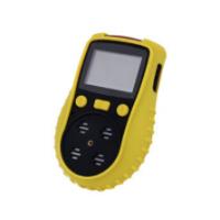 油气气体检测仪价格 型号QT/HD-P900 采样方式:扩散式