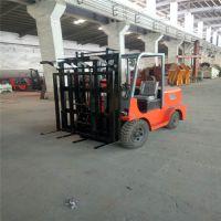 郑州豪刚厂家A系列2000叉车价格及产品特点