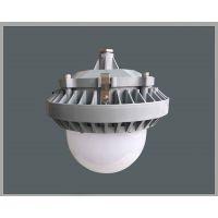 海洋王NFC9186A-70WLED泛光灯/电厂NFC9186LED平台灯价格