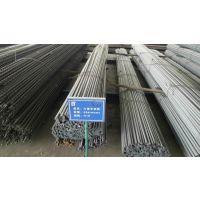 黑龙江钎杆用55SiMnMo B19六角中空钢 大量批发