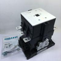 促销 Siemens/西门子 3VU1340-1MH00 高压接触器