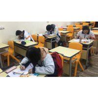 宜昌高中数理化辅导丨高一高二高三补差提优丨学习力争上游