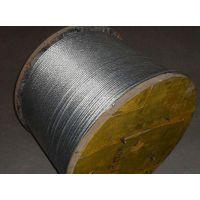 宝鸡钢芯铝绞线厂家-钢芯铝绞线批发-亿通