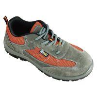 霍尼韦尔 SHTP00402 低帮防滑NEW TRIPPER系列安全鞋