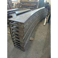 北京同兴伟业专业生产焊接平台架子,铝合金焊接,钣金加工,零件加工
