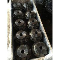 CL齿式联轴器 直齿联轴器 齿轮联轴器 齿轮联轴器厂家