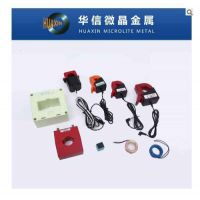 电压互感器厂家