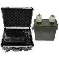 万泰厂家 液晶屏电缆故障测试仪BJ5811 电缆故障测试仪电工仪器仪表
