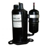 共创、移动冷气机:设备主要结构介绍