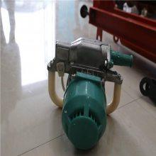 金林机械厂家直销矿用设备220V煤电钻