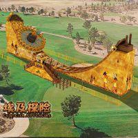 新款游乐设备埃及探险,埃及探险游乐设备报价