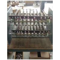 RY54-280M-8/6H塔机起动电阻器55KW YZR280M-8电机