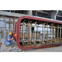 高空焊接加固专业公司-真诚合作、品质保证