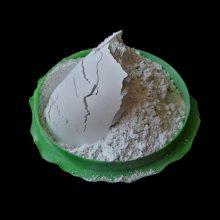 长期供应可做填充料,填充剂的滑石粉