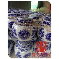 景德镇唐龙陶瓷有限公司是专业生产、销售、设计、仓储、包装一条龙服务