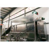氧化镁自动破袋机、无尘拆包机生产商