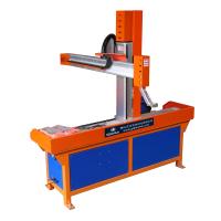 佛山艾沃克自动焊接机器人