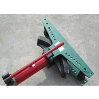 液压弯管机 圆管折弯机配件 柱塞 顶柱 模具批发SWG