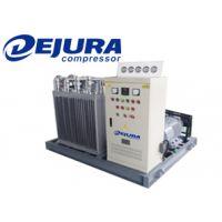 【徳爵DEJURA】300公斤空压机-4立方空气压缩机