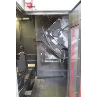 二手卧式加工中心 斯特拉格海克特CWK630H 双工位 840D系统