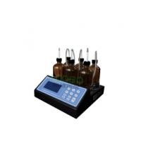 水质分析仪LB-R80 BOD5 测定仪