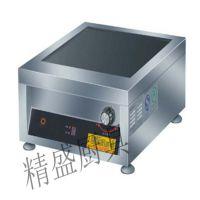 东莞节能厨房工程|工厂厨房设备|304不锈钢厨房改造|东莞精盛厨具有限公司