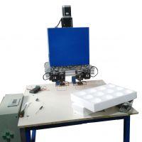 凹凸机电二轴免膜机