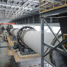 小型石灰生产线,永州专业提供节能环保石灰窑厂家报价