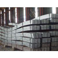 供应低合金扁钢 天津Q345B扁钢厂家 热轧扁铁规格