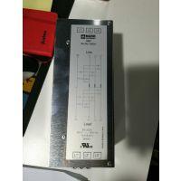 德国穆尔MURR 滤波器10532 现货
