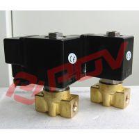 ZS2.5-15微型电磁阀,小型控制系列