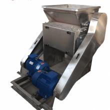 尿素粉碎机厂家,安徽信远供应碳钢、不绣钢两种材质的尿素粉碎机