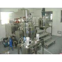 陕西实验室均质乳化机|无锡卓雅鑫建材|实验室均质乳化机公司