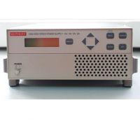 仪器keithley 2303 回收