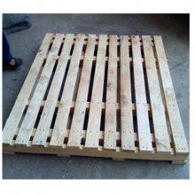 南宁张木头松木垫板批发定做