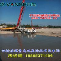供应座驾式四轮激光整平机YZ25-4山东厂家