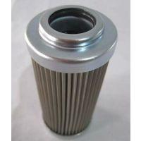 PFD-8AR颇尔吸湿滤清器替代滤芯