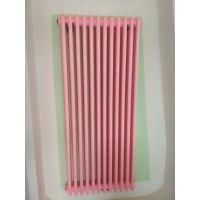 钢管四柱散热器SCGGZY4-1.4/14-1.0供应