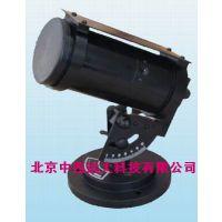 中西(CXZ特价)暗筒式日照计 型号:FL14-FJ-1库号:M263593