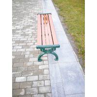 大量批发零售河北大迪牌 钢木 排椅