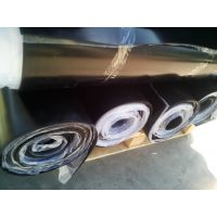 丁腈耐油胶板,NBR橡胶板,耐油绝缘胶板,免费取样