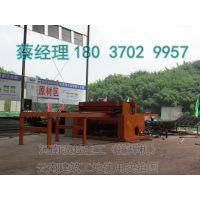 广东隧道钢筋网排焊机优质厂家