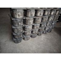 供应铸件主营球铁铸件 灰铁铸件 钢铸件