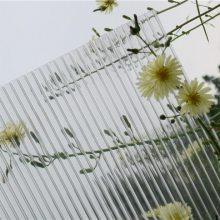 透明阳光板_优质阳光板_双层阳光板_阳光板厂家直销