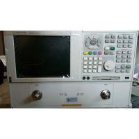 专业求购N5234A高价回收各种仪器仪表N5234A网络分析仪