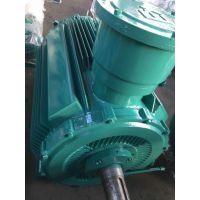 厂家直销 YB3-355M2-4-250KW 低压防爆高效风机水泵电机