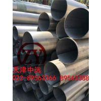 供应淮安T91美标无缝钢管|化工行业用美标无缝钢管厂家