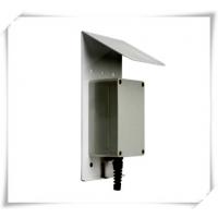Metone 092大气压力传感器